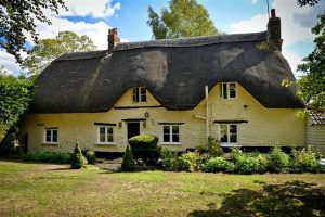 Seagry Road, Sutton Benger, Wiltshire