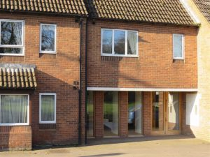 Offers View, Devizes, Wiltshire