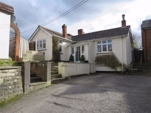 Wilcot Road, Pewsey, Wiltshire