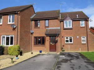 Phillip Close, Devizes, Wiltshire